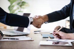 BorgWarner finalizuje przejęcie Delphi Technologies