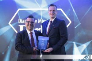 AS-PL z nagrodą Diamentów Forbesa