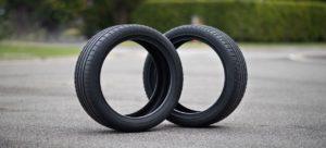 Nowa technologia w oponach Bridgestone