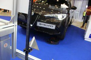 Testery TEXA będą mogły obsługiwać auta z grupy FCA