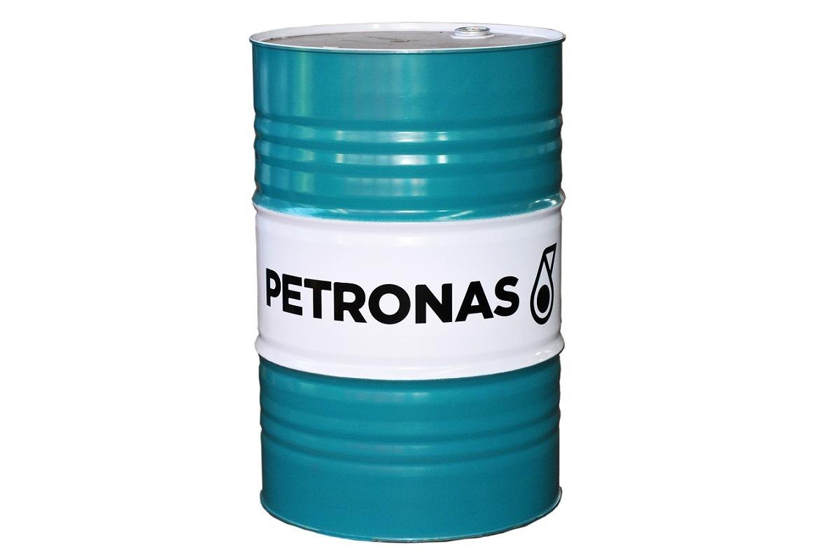 Promocja Petronas Urania