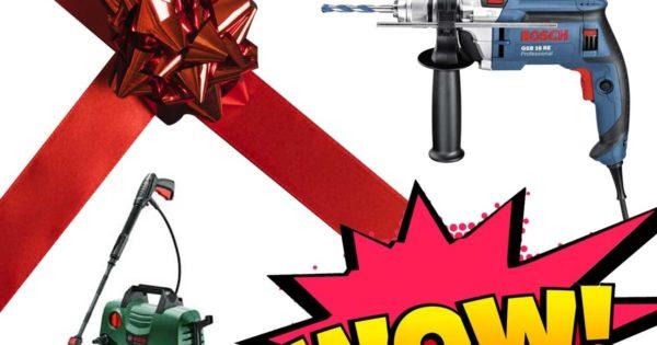 Kup całą klimę w HC-CARGO – otrzymasz prezent