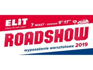 Road Show – nowy program ELIT Polska dla mechaników
