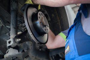 Osobowe szkolenia Inter Cars w sierpniu
