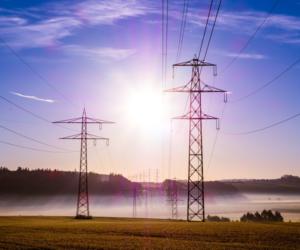 Chcesz by Twój warsztat zachował niższe ceny energii elektrycznej? Dziś ostatni dzień!