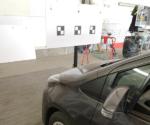 TEXA - Kalibracja kamery i diagnostyka Toyoty Yaris 2017
