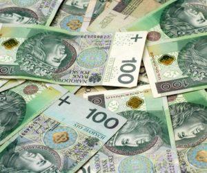 Przepisy przeciwko zatorom płatniczym weszły w życie