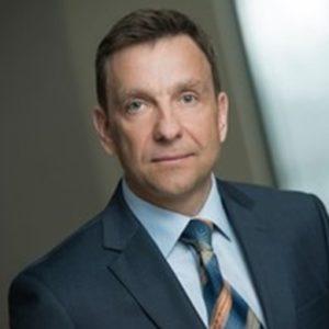 Marka Petronas dostępna na polskim rynku – wywiad