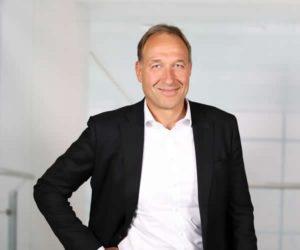 LKQ: zmiana dyrektora odpowiedzialnego za Europę