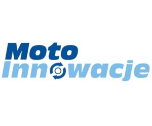MotoInnowacje 2019 – wyniki