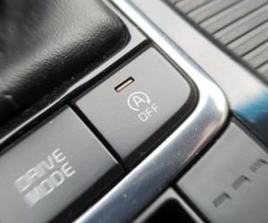 Jak działa akumulator w systemie start-stop?