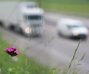 CO2 w motoryzacji: bez kompromisów i złudzeń