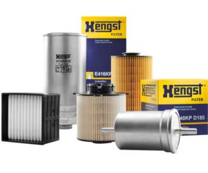 Filtr filtrowi nierówny – które elementy wpływają na jakość filtracji paliwa?
