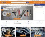 Niemiecki dystrybutor części wchodzi na polski rynek