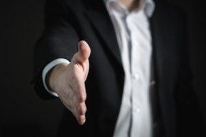 7 typów handlowców w warsztacie