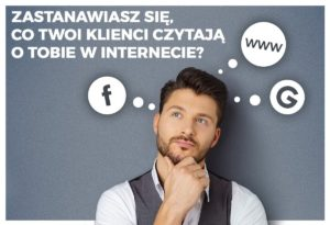 Inter Cars pomaga warsztatom tworzyć strony internetowe