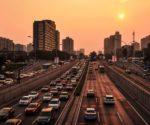 Kondycja rynku pracy w branży automotive