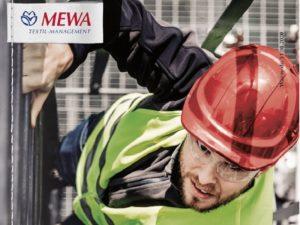 Nowy katalog produktów MEWA już dostępny