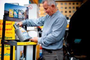 Nowe przepisy i obowiązki dla warsztatów samochodowych