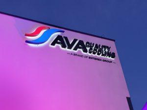 Przejęcie AVA Cooling przez Nissens – komentarz dyrektora spółki AVA