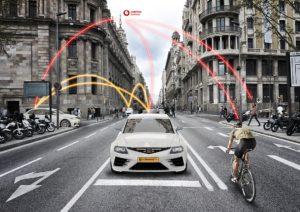 Continental i nowa era mobilności