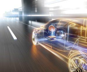 CEE Automotive Forum już wkrótce – wśród tematów brak infrastruktury dla aut EV w Polsce