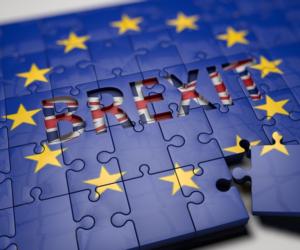 Ministerstwo ostrzega przedsiębiorców przed brexitem