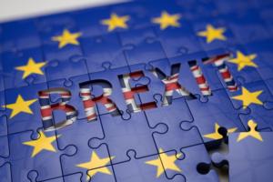Brexit – przewodnik dla firm z branży motoryzacyjnej