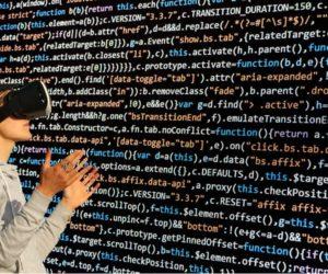 Nierówne szanse Aftermarketu w cyfrowej przyszłości
