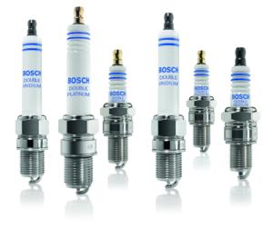 Bosch: 10 faktów o świecy zapłonowej