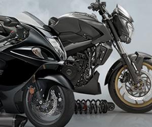 Gdzie kupić części zamienne do motocykli?