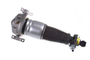 Nowe produkty Denckermann z linii amortyzatorów pneumatycznych