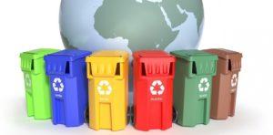 Senat chce dalszych zmian dot. BDO. To przedłuży odpadowy impas.