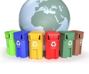Gospodarowanie odpadami – wyjaśniamy, jakie obowiązki mają warsztaty
