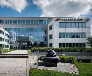 ELIT Polska udostępnia katalog Stahlgruber