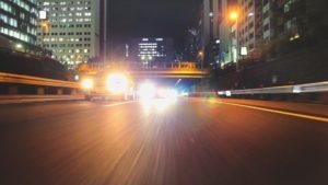 Co polscy kierowcy wiedzą o oświetleniu?