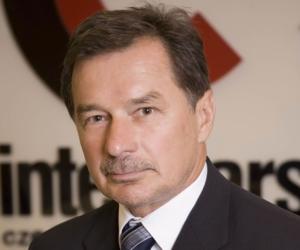 Krzysztof Oleksowicz od Nowego Roku poza zarządem Inter Cars