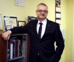 Co piąty akumulator w Polsce pochodzi z naszej fabryki- wywiad z wiceprezesem firmy AUTOPART SA