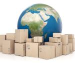 Rozszerzona Odpowiedzialność Producenta - negocjacje ważne dla branży części