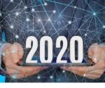 Co nas czeka w 2020 roku? Zmiany na rynku motoryzacyjnym.