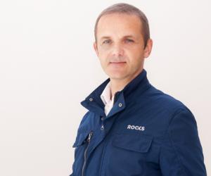 Kto ma, ten zarabia – wywiad z założycielem marki narzędzi ROOKS