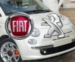 Fuzja koncernów Fiat Chrysler i PSA potwierdzona