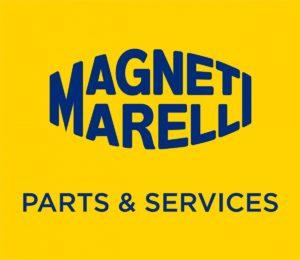 Magneti Marelli – szkolenia w marcu i kwietniu