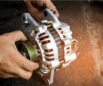 Dobry alternator od zaraz - nowy czy regenerowany?
