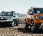 Sprzedaż nowych samochodów w Polsce w 2019 r.