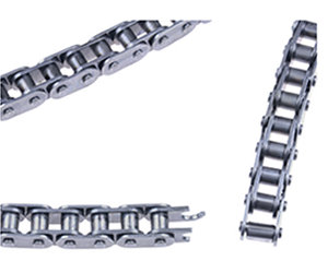 Zużycie łańcucha rozrządu i jego wpływ na osiągi silnika