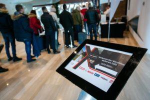 Konferencja Sieci Warsztatów MaXserwis po raz czwarty
