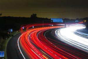 Co Twój samochód wie o Tobie i kto zbiera dane?