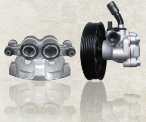 Nowe produkty od WRC