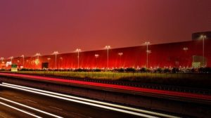 Koronawirus: Brembo zawiesza działalność fabryk we Włoszech